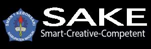 http://smkn1kebonsari.sch.id/wp-content/uploads/2019/09/sake-300x99.png
